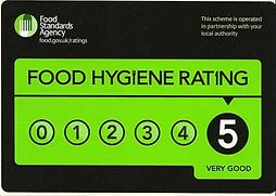 Food Hygiene 5 stars.png