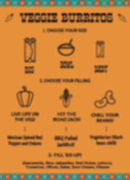 Menu - That's Nacho Burrito (6).jpg