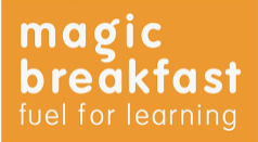 magic breakfast.PNG