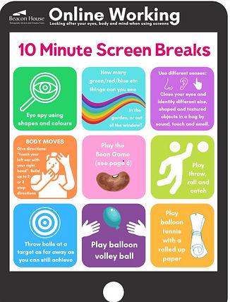 10 minute breaks.JPG