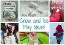 Snow and ice ideas.JPG