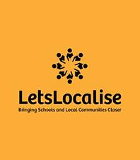 LetsLocalise-logo3.png