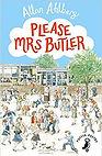 please mrs butler.jpg