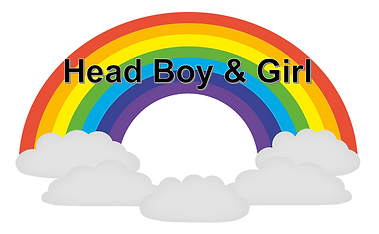 head boy and girl.PNG