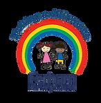 ferham new logo.png
