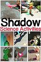 Shadow ideas.JPG