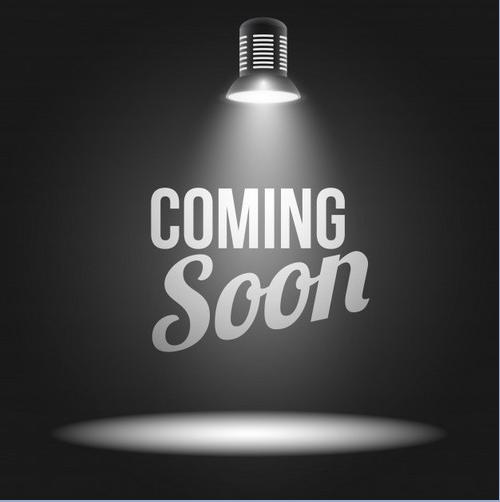 update coming soon.PNG
