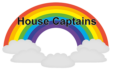 house captains.PNG