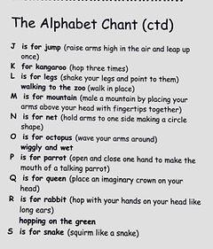 Alphabet chant 2.JPG