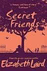 Secret friends.jpg