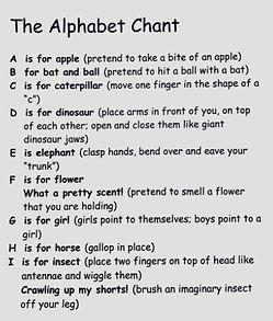 Alphabet chant 1.JPG