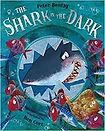 Shark in the dark.jpg
