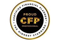 CFP .jpg
