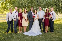 Stevan family.jpg