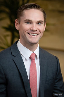 Edit_0025_Web_P_Utah_Portrait_Photograph