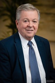 Edit_0086_Web_P_Utah_Portrait_Photograph