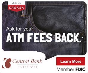 Banner_MediumRectangle ATM fees (1).png