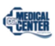 CGH Medical Center 300 x 250.jpg