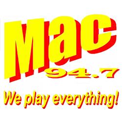 MaC 947