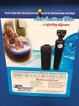 Water Softener.jpg