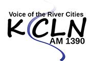 1390 KCLN