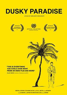 DUSKY PARADISE_Film PosterApril4.jpg