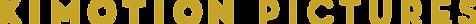 Kimotion_Logo_gold.png
