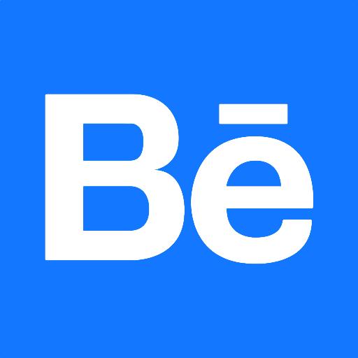 Profil Behance