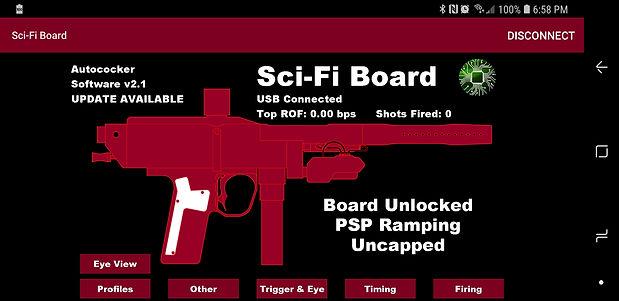 Sci-Fi Board 0.jpg