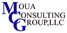 moua consulting group.PNG