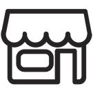 Store icon.png