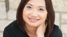 Hmong Wisconsin Chamber of Commerce (HWCC) Announces New Executive Director