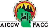 New 2016 AICCW FACC logo.jpg