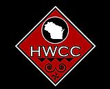 Logo HWCC -no text.png