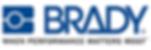 Brady Corporation Logo.PNG