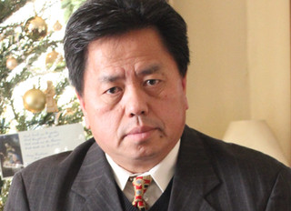 Hmong Wisconsin Chamber of Commerce (HWCC) names Interim Executive Director