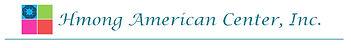 Hmong American center, Inc. Logo.jpg
