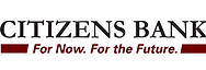 citizens bank logo 2.png