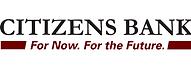 citizens bank logo 2.png