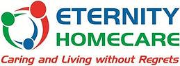 Eternity Homecare.jpg
