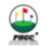 Pin high golf center new logo.png
