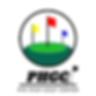 Pin high golf center new logo.png
