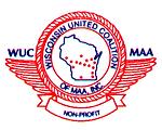 wucmaa logo.png