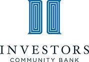 Investors Community Bank 1.jpg