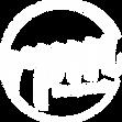 Logo RPM White.png