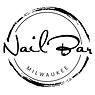 Nail Bar Milwaukee 2.png