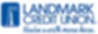 Landmark-credit-union-logo.png