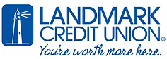 Landmark-credit-union-logo.png