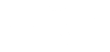 HWCC-Final_3.png