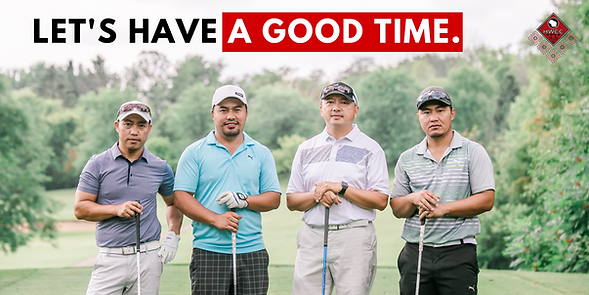 golf outing promo (1).png